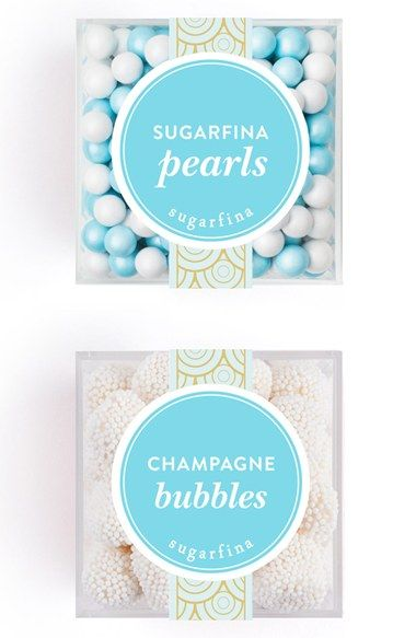 Free shipping and returns on sugarfina Pearls & Champagne Bubbles Gift Box Set at Nordstrom.com. Delight friends and family alike with pearlescent chocolate candy with a crispy rice center and effervescent, grownup gummies infused with the flavors of French champagne.