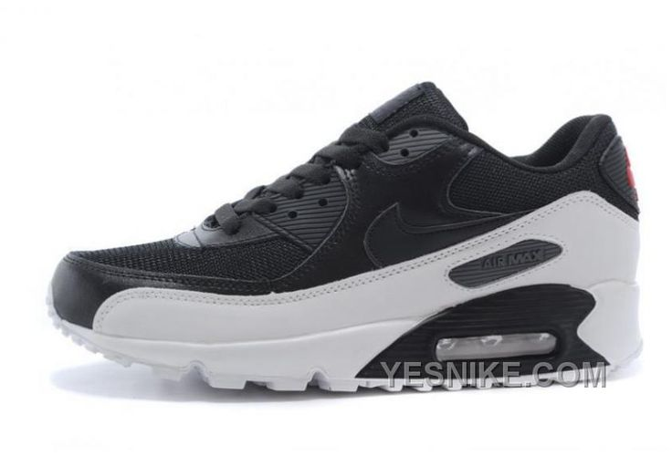 http://www.yesnike.com/big-discount-66-off-design-nike-air-max-90-ice-mens-trainers-uk-sale.html BIG DISCOUNT! 66% OFF! DESIGN NIKE AIR MAX 90 ICE MENS TRAINERS UK SALE Only $88.00 , Free Shipping!