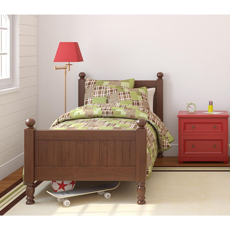 indian bedroom furniture catalogue%0A Buy kids furniture online in India at The Yellow Door with best price  You  can shop from our wide range of kids furniture section