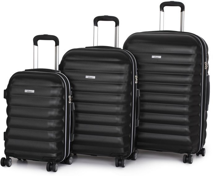 Best 25  Large suitcase ideas only on Pinterest   Cool luggage ...