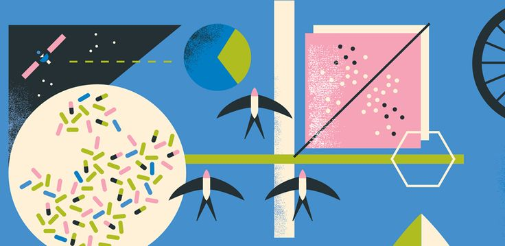 The 2014 Science Festival brochure is downloadable. Booking for events opens on 3 Feb.