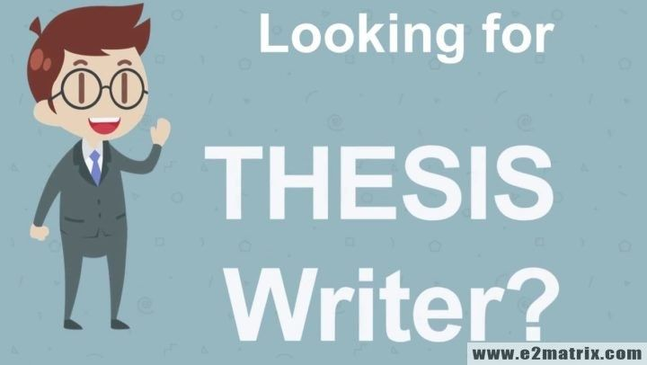 Phd Thesi Topic List And Research Guidance 91 9041262727 Writing Service Paper Dissertation Editor Near Me