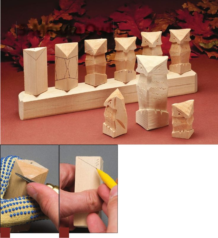 Best whittling projects ideas on pinterest