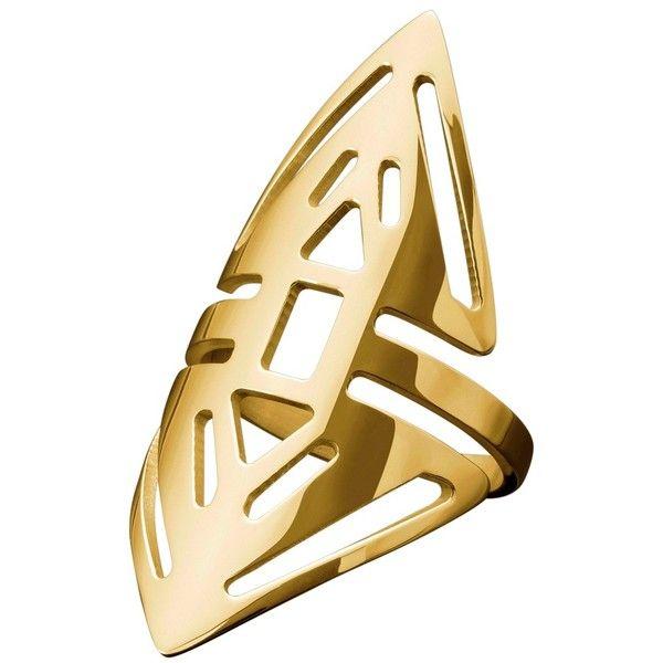 Ekria - Benben Ring