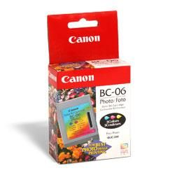 Get UP TO 20% OFF on any order of #cheap_inks_for_canon_printers with free shipping on our #Year_End_Super_Sale.