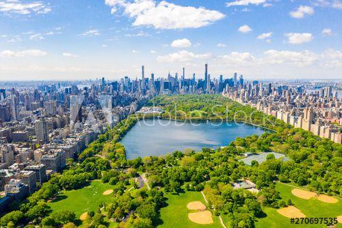 18++ Central new york golf center ideas