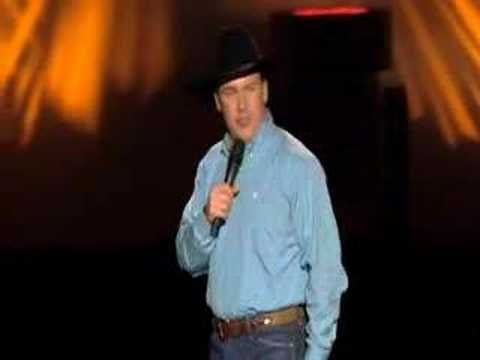 Rodney Carrington Playlist - YouTube