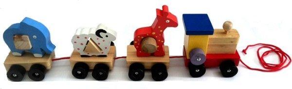 Mainan kereta hewan http://boventoys.com/kereta/kereta-hewan