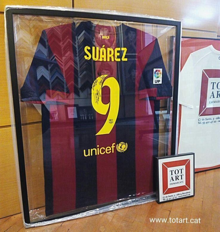 65 best Marcos para camisetas FCB images on Pinterest | Football ...