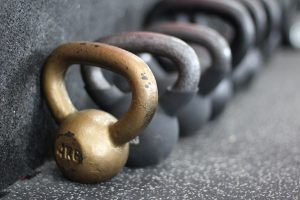 Workouts at home can be effective too! http://shoppingsuggest.com/blog/best-home-exercise-equipment/