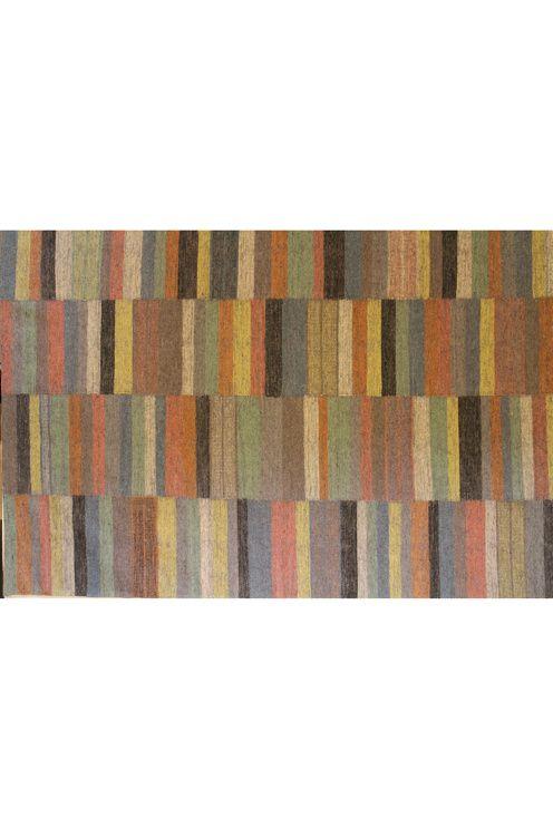 Linie Design Teppe Hyde 160x230 cm
