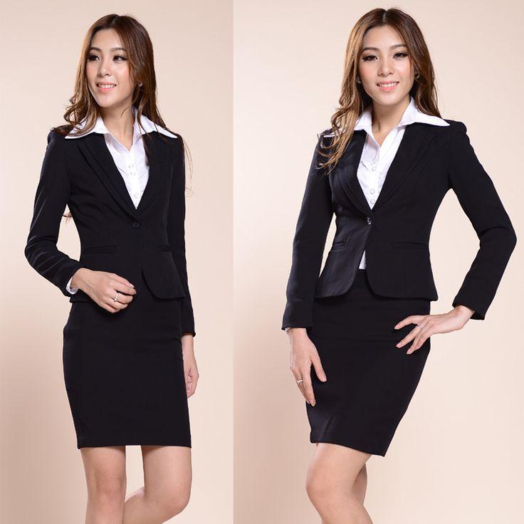 vestidos formal para mujeres formales trajes para dama