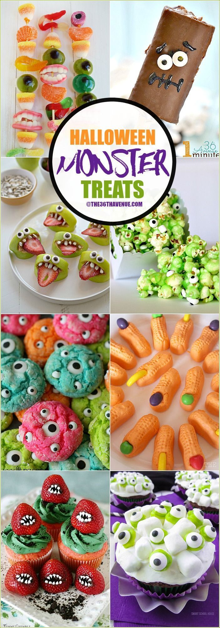 98 best images about Cooking With Kids on Pinterest | Kids ...