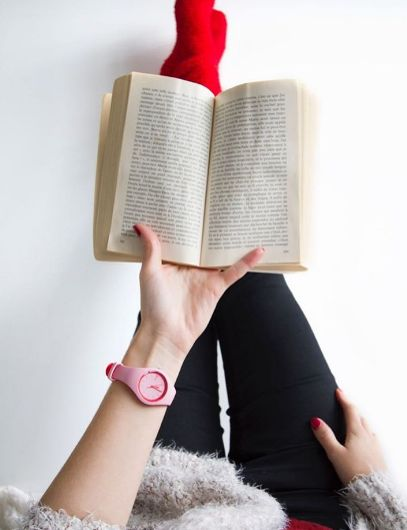 #icewatch #winter #simple #book #lovewatch #watches #butikiswiss