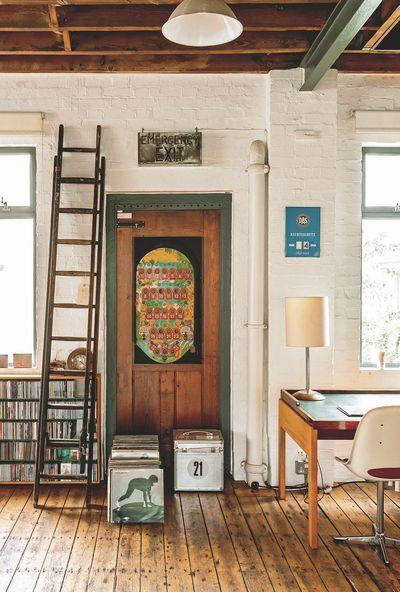Les 25 meilleures id es de la cat gorie collection de disques sur pinterest - Collection de vinyle ...