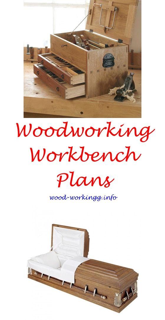 garden wheelbarrow woodworking plan - wood working kitchen modern.ron brown woodworking business plan wood working for kids fine motor fly tying station woodworking plans 9078925769