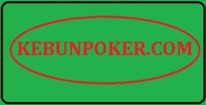 KEBUNPOKER.COM AGEN JUDI DOMINO99 AGEN POKER BANDARQ ONLINE TERPERCAYA DI INDONESIA  saat ini telah banyak melakukan promosi pengenalan terhadap situsnya yaitu kebunpoker.com agar dimana para pengunjung mudah mengarah ke site agen judi online terpercaya maka dibuatlah artikel ini dengan menggunakan pihak ke 2 dari agen poker online indonesia.