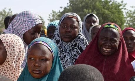"Ulama terkemuka Nigeria minta pemerintah tinjau kembali RUU terkait hak-hak perempuan  ABUJA (Arrahmah.com) - Ulama terkemuka dan paling senior Nigeria meminta anggota parlemen Nigeria untuk menghindari setiap undang-undang yang bertentangan dengan ajaran Al Qur'an seperti dilaporkan ibtimes.com pada Kamis (29/12/2016).  Sultan Sokoto Haji Sa'adu Abubakar meminta Majelis Nasional untuk melindungi terhadap krisis keagamaan dengan menegakkan hukum Islam.  ""Agama kami adalah jalan hidup kami…"