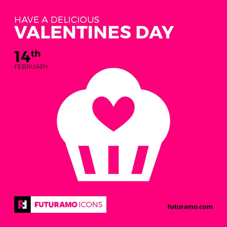 Have a Delicious Valentines Day! Save 35% off with a special Valentines coupon! https://futuramo.com/blog/ #valentines #icons #happyvalentinesday #valentinesday #coupon