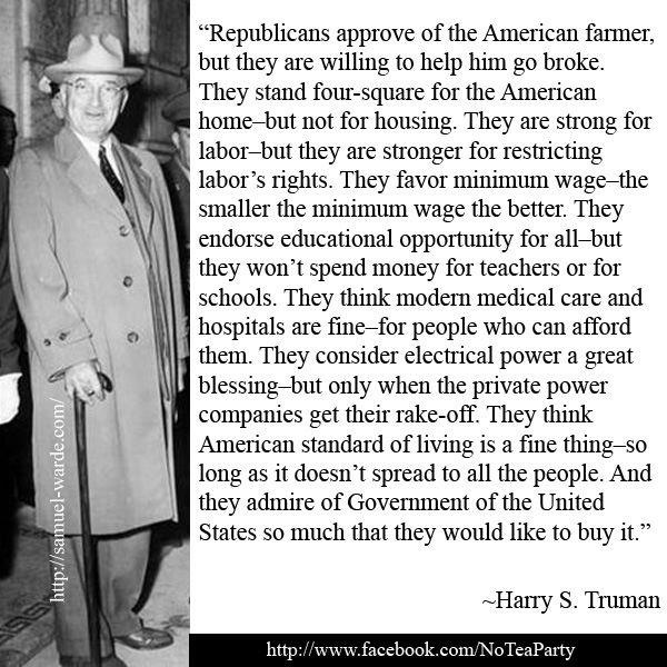 Harry S Truman Quotes: 77 Best Harry S. Truman Monument Images On Pinterest