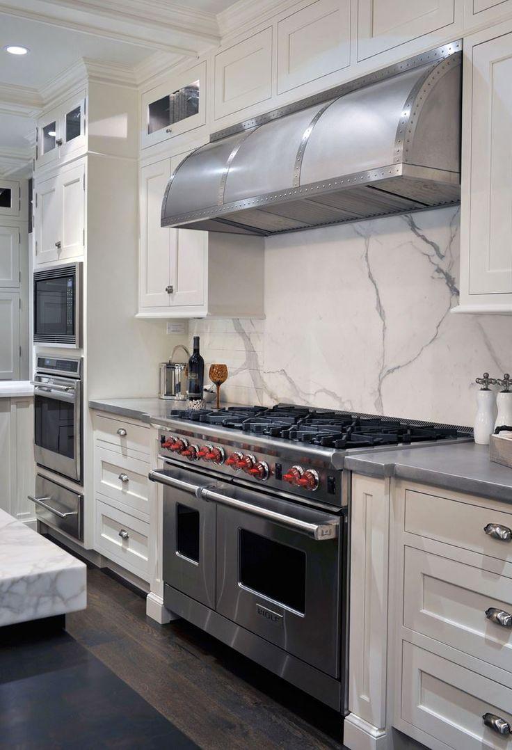 Top 25+ best Wolf appliances ideas on Pinterest | Wolf kitchen ...