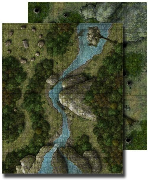 318 Best Images About Maps Fantasy Rpg On Pinterest