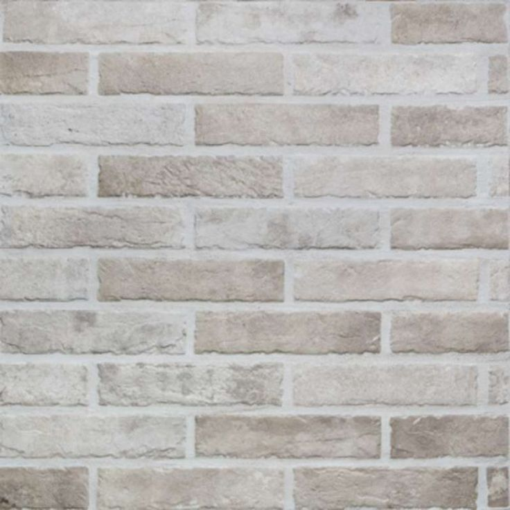 14 Best Tribeca Brick Look Italian Wall Tile Ceramic