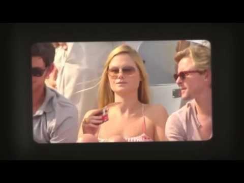 atp masters montreal Djokovic vs Chardy live