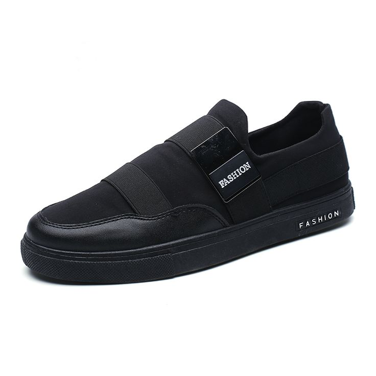 >> Click to Buy << 2017 Man Shoes Brand Casual Comfortable Flat Men Shoes for Spring Men Causal Shoes Fashion Zapatos De Baloncesto Basket Sport #Affiliate