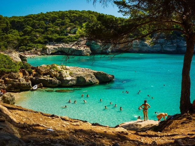 Spain Beaches | Top 5 Cleanest Beaches in the World | Cleaner Confessions