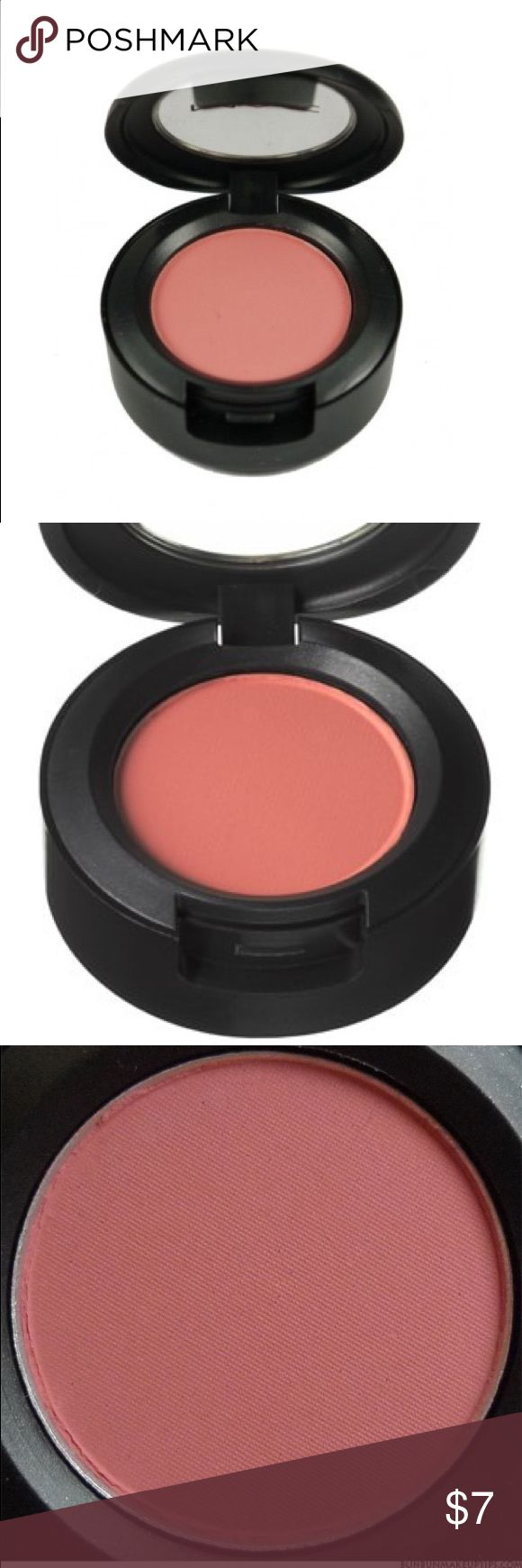 MAC Cosmetics Eyeshadow In Free To Be | Mac cosmetics ...