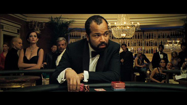 felix leiter casino royale