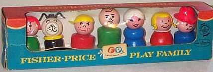 http://www.thisoldtoy.com/new-images/images-ok/600-699/fp663-eb497014211-b.jpg