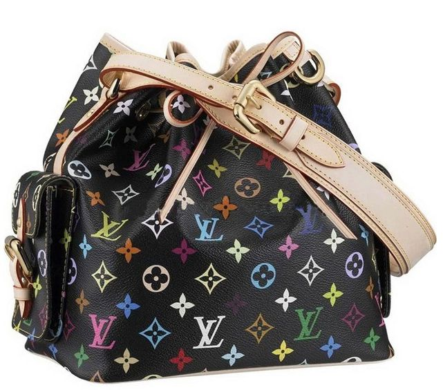 Louis Vuitton. One of the Top 10 Most Expensive Women Handbag Brands in the World