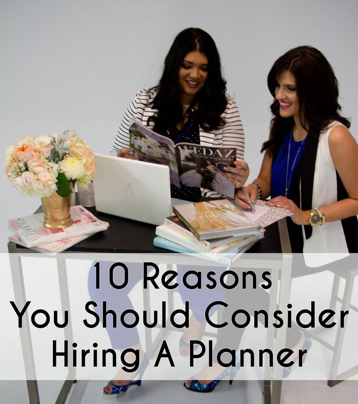 225 best Become a Wedding Planner images on Pinterest