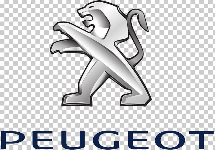 Peugeot 106 Car Logo Peugeot 206 Png Area Brand Car Cars Design Car Logos Peugeot Logos