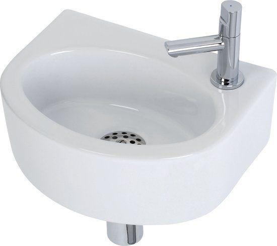 toilet fontein - Google zoeken