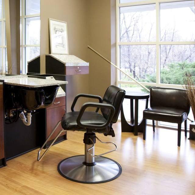 Home Salon Furniture Best Decorating Inspiration