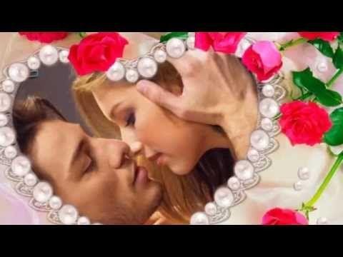Lena Valaitis & Rex Gildo - Sag noch mal ich liebe dich - YouTube