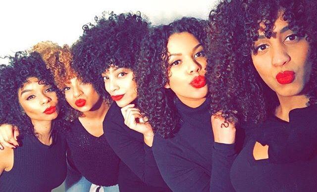 25 Best Ideas About Big Hair On Pinterest: 1000+ Ideas About Big Curly Hairstyles On Pinterest