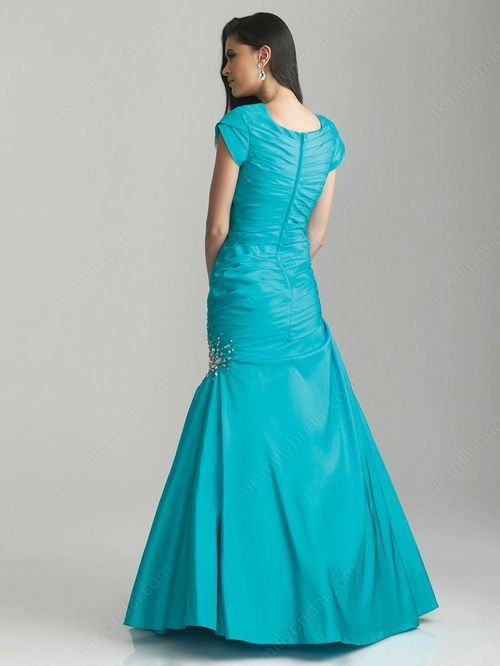 Best 25  Inexpensive prom dresses ideas on Pinterest   Inexpensive ...