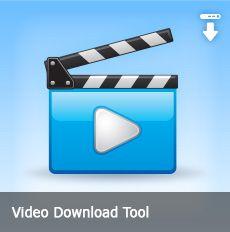 Video Download Tool