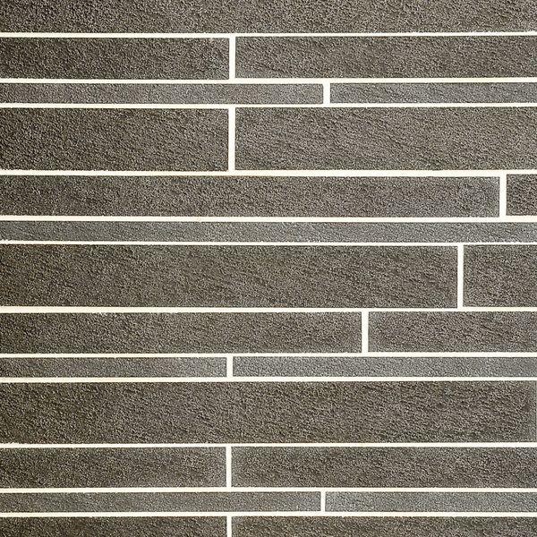 Kitchen Wall Tiles Texture 25 best Mineral...