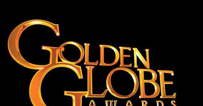Golden Globe Awards 2016