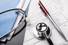 Professionelle #Übersetzer und #Medizin heißt: #Translation – ein zukunftsorientierter Wissenschaftszweig