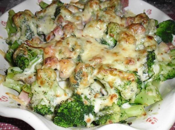 Egyszerű, de nagyszerű zöldséges vacsora
