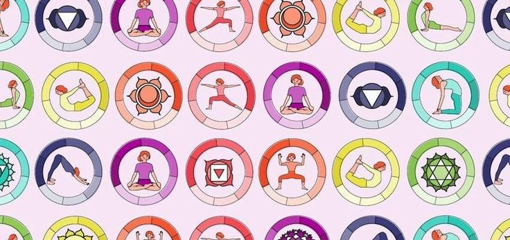 It's no surprise that with the increasing popularity of yoga in Western culture, that chakras have also come to the forefront as more of a buzzword than lofty New Age ideal. But you don't always have