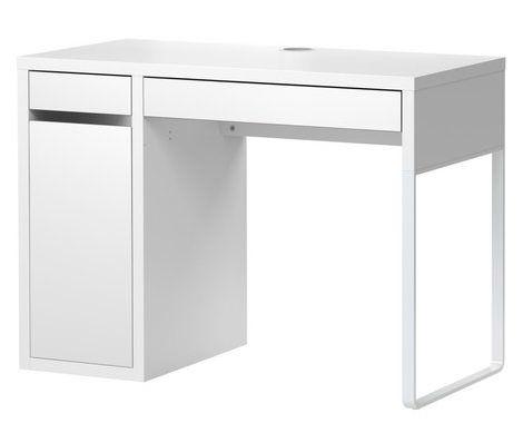escritorios baratos para juveniles e infantiles