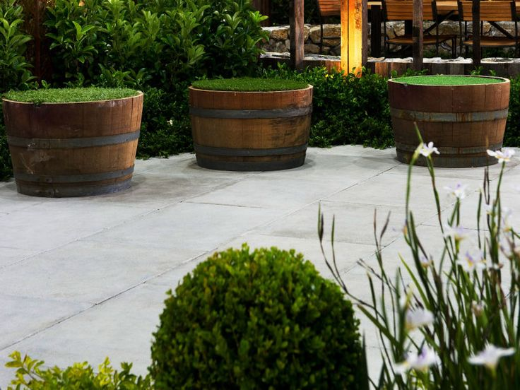 Chalford Limestone Natural Stone Flooring Pavers By Eco Outdoor Are A  Beautiful And Ideal Choice For Use In Garden, Landscape And Outdoor Design  Projects.