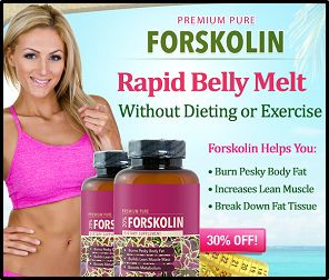 Looking to get free trial offer of forskolin? We are offering the best free trial of pure forskolin supplement with full reviews.